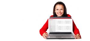 slider Offective software voorraadbeheer