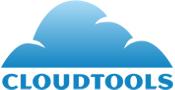 cloudtools_logo