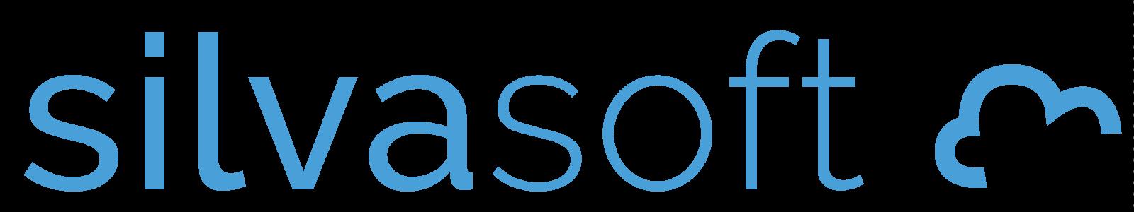 Voorraadbeheer software Logo